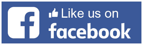 Like Citrus Custom Cabinets on Facebook
